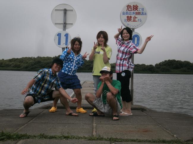 P7201097.JPG